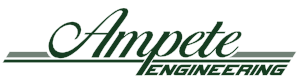 Ampete Engineering